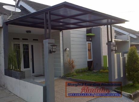 atap-canopy-p