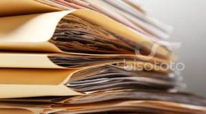 berita-2-dokumen-kip-disita-polres-27029_a
